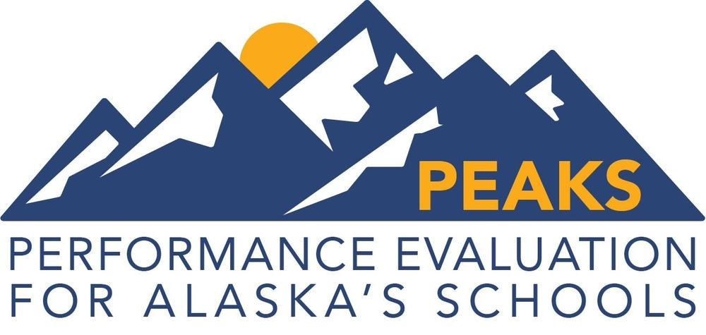 2021  PEAKS Summative Assessment