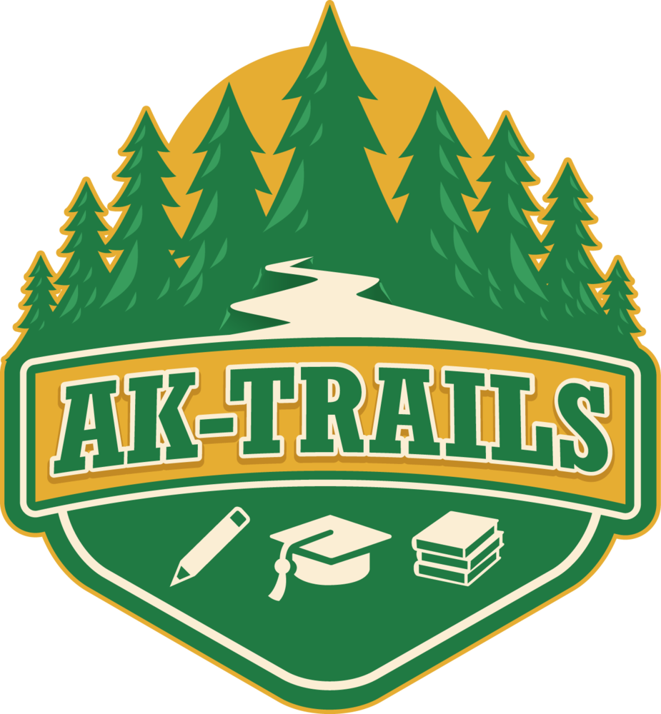 AK-TRAILS Correspondence/Homeschool Program